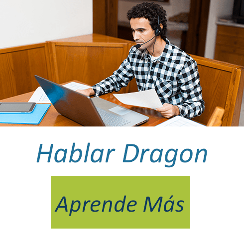 Dragon-Speaking_Spanish