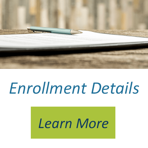 Enrollment Agreement | The Learning Source