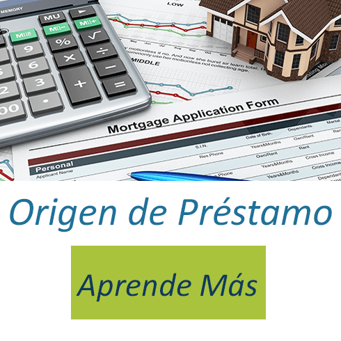Loans and Processing_Spanish