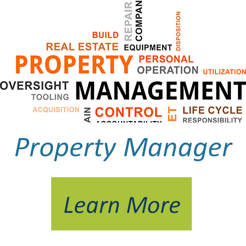 Property Management Course | The Learning Source