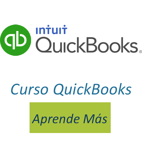 QuickBooks_Spanish