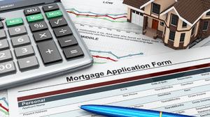 Loan Origins and Processing