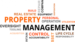 property management 490x275