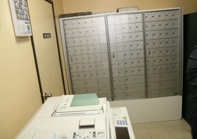 copy and mail room 1
