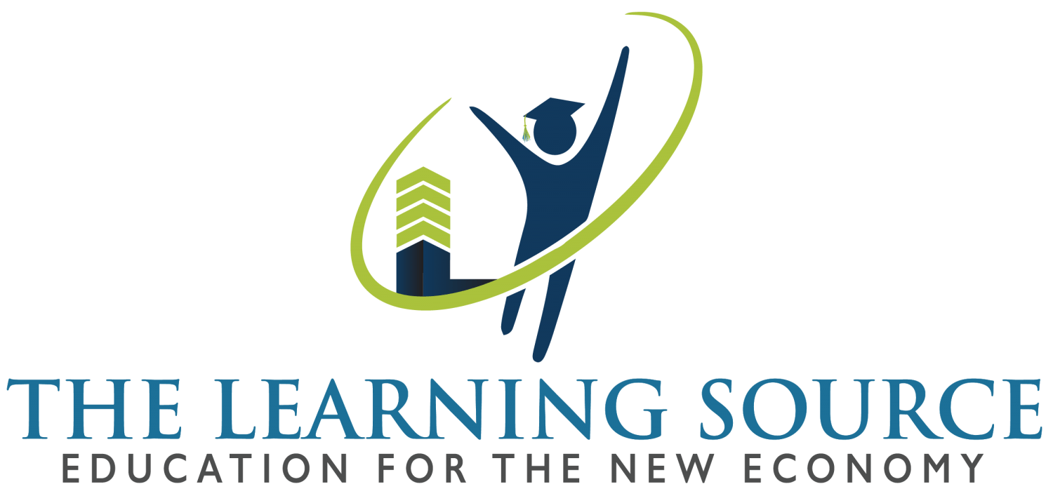 The Learning Source